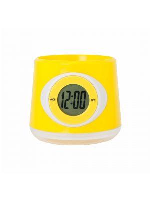 Relojes sobremesa zelmo con logo imagen 1