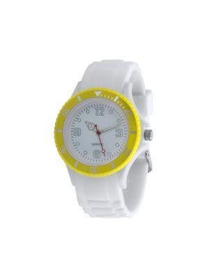 Relojes pulsera hyspol de silicona imagen 1