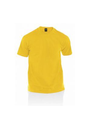 Camisetas manga corta premium de 100% algodón para personalizar imagen 1