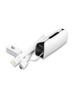 Baterias power bank origin de led imagen 1