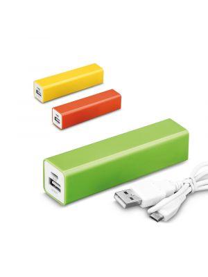 Baterias power bank tesla imagen 1