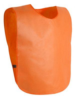 Petos deportivos cambex no tejido imagen 1