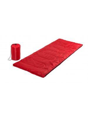 Material trekking saco dormir calix con logo imagen 1