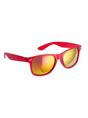 Gafas de sol nival para personalizar vista 1