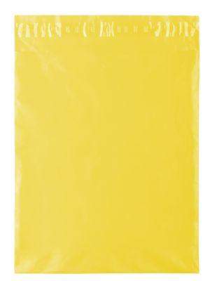 Fundas y embalajes tecly de plástico con impresión imagen 1