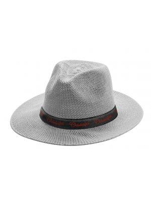 Sombreros hindyp de acrílico con impresión vista 1