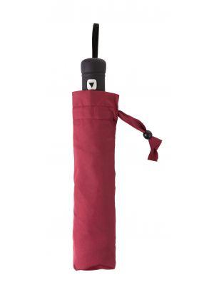 Paraguas plegables hebol de plástico vista 1