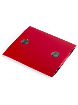Prismáticos lenny de cartón vista 1