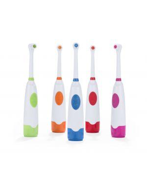 Cepillos de dientes besol imagen 1