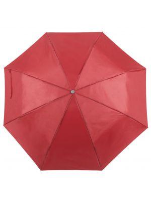 Paraguas plegables ziant con impresión imagen 1