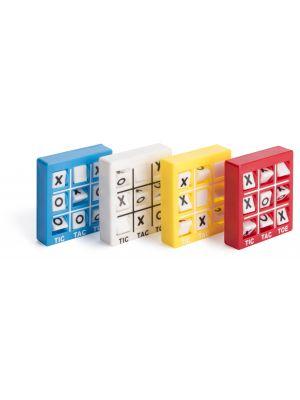 Juguetes y puzzles juego viriok con publicidad imagen 1
