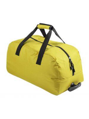 Bolsa de viaje personalizada bertox de poliéster imagen 1