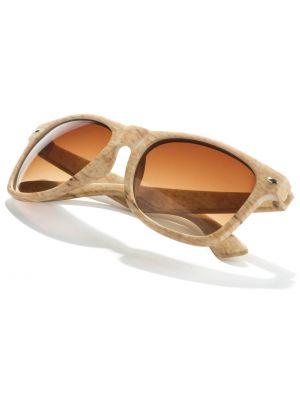 Aniversarios gafas sol haris con logo vista 1