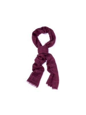Complementos vestir pañuelo mirtox de algodon con impresión imagen 1