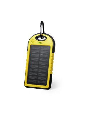 Baterias power bank lenard para publicidad vista 1