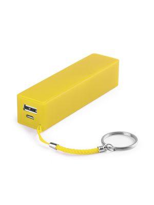 Baterias power bank youter imagen 1