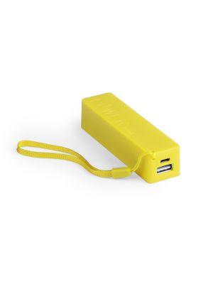 Baterias power bank keox para personalizar imagen 1