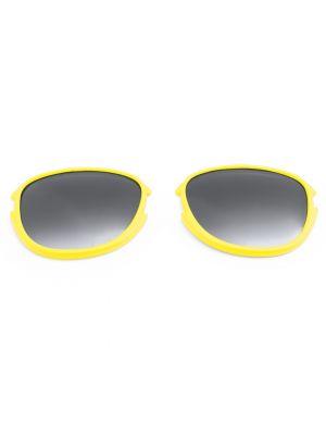 Gafas de sol publicitarias options plus para personalizar imagen 1