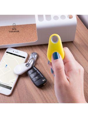 Llaveros accesorio móvil krosly vista 1