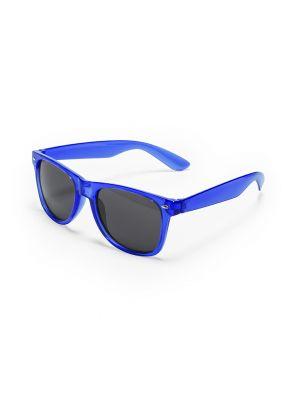 Gafas de sol publicitarias musin imagen 1
