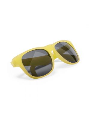 Gafas de sol personalizadas lantax con impresión vista 1