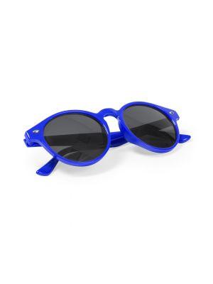Bodas gafas sol nixtu vista 1