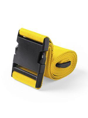 Otros accesorios de viaje cinta maletas ripley de poliéster vista 1