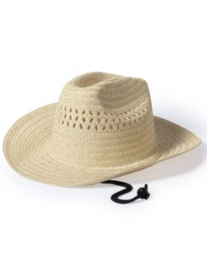 Sombreros texass de acrílico para personalizar vista 1