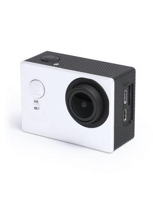 Cámaras digitales cámara deportiva garrix con impresión vista 1