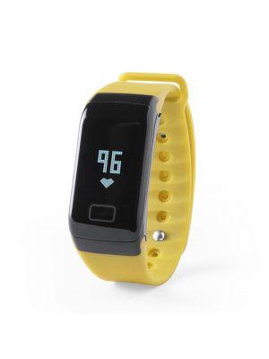 Relojes pulsera shaul de polipiel para personalizar vista 1
