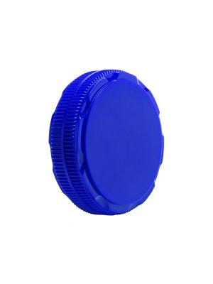 Otros accesorios de viaje limpiazapatos coundy con logo vista 1