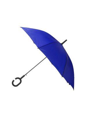 Paraguas clásicos halrum con logo vista 1