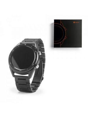 Relojes inteligentes ekston thiker i de metal imagen 5