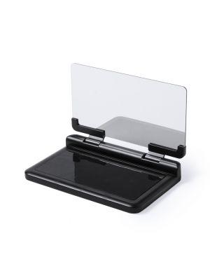 Soportes móviles wantol para personalizar vista 1