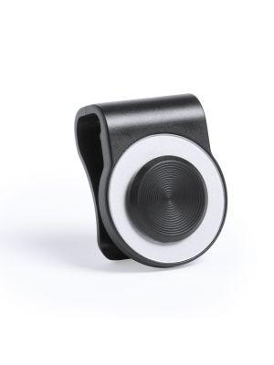 Otros accesorios de pc tapa webcam joystick maint vista 1