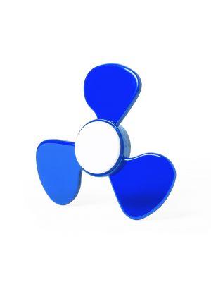 Juguetes y puzzles fidget spinner bolty con impresión imagen 1