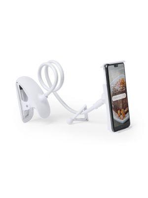 Soportes móviles heclan vista 1