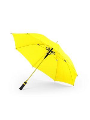 Paraguas clásicos cladok de plástico vista 1
