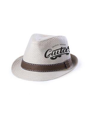 Sombreros kaobex de acrílico para personalizar vista 1