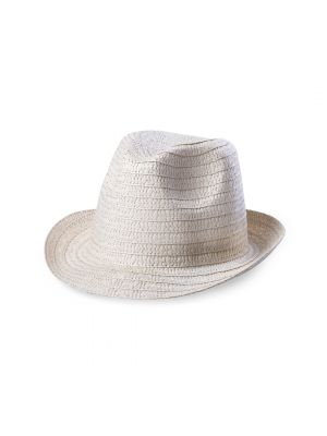 Sombreros licem de acrílico vista 1