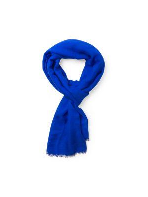 Complementos vestir foulard ribban de viscosa con publicidad imagen 1