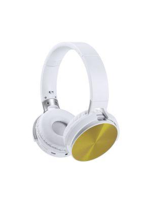 Auriculares diadema vildrey para personalizar imagen 1