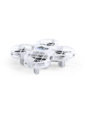 Juguetes y puzzles dron roxman para personalizar vista 1