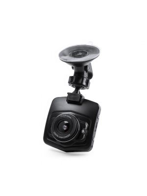 Cámaras digitales cámara remlux para personalizar imagen 2