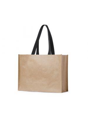 Bolsas de papel kolsar de papel con logo vista 1