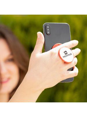 Soportes móviles sunner con impresión imagen 1