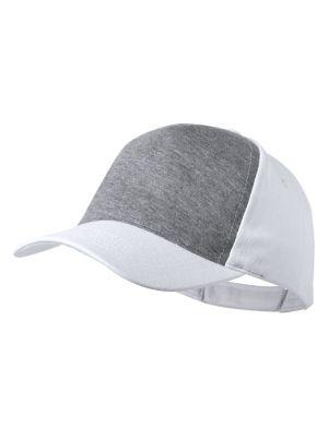 Gorras kurtel de algodon para personalizar vista 1