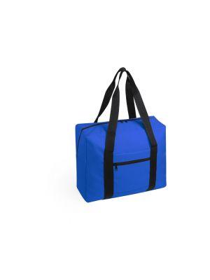 Bolsa de viaje personalizada tarok de poliéster con impresión imagen 2