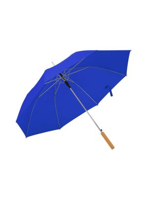 Paraguas clásicos korlet vista 2