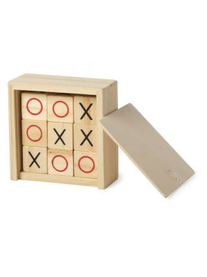 Barajas y juegos de mesa juego grapex de madera para personalizar imagen 2